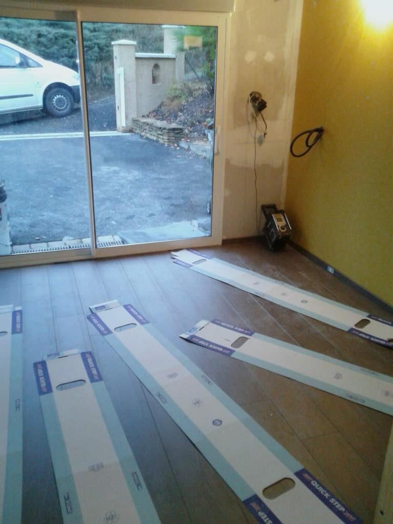 am nagement d un sous sol niollet coordination travaux nct. Black Bedroom Furniture Sets. Home Design Ideas